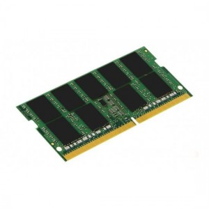 Pamięć Kingston KCP426SS8/8 (DDR4 SO-DIMM; 1 x 8 GB; 2666 MHz; CL19)